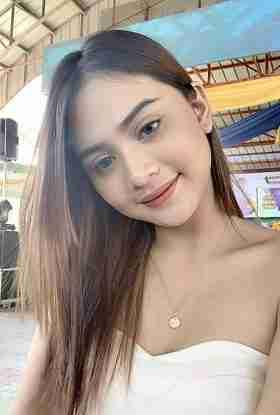 Perfectly Sexy Malay Babe – Nurul