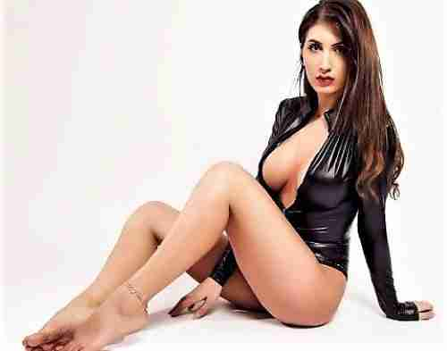 tips of getting an escort service in KL